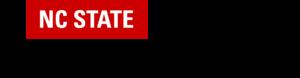 Extension Master Gardener-Beaufort-Logo-RGB